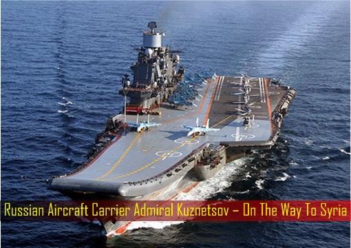 Russian-Aircraft-Carrier-Admiral-Kuznets