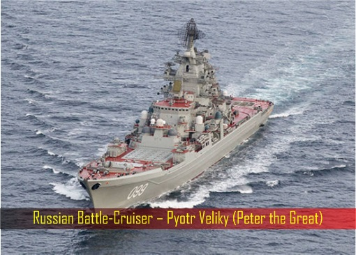 russian-battle-cruiser-pyotr-veliky-peter-the-great