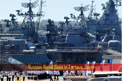 russian-naval-base-in-tartous-syria