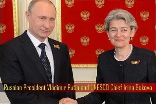 russian-president-vladimir-putin-and-unesco-chief-irina-bokova