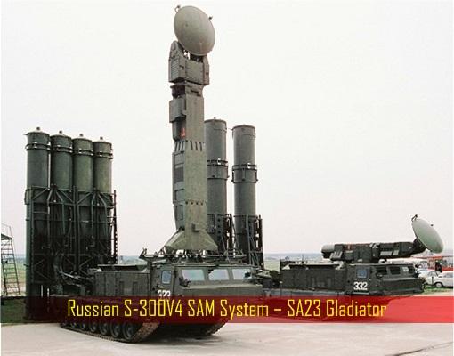 russian-s-300v4-sam-system-sa23-gladiator