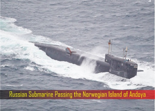 russian-submarine-passing-the-norwegian-island-of-andoya