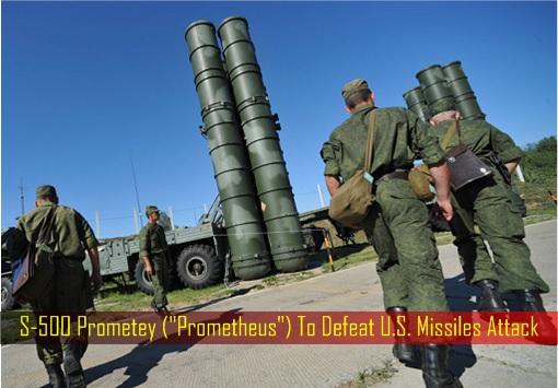 s-500-prometey-prometheus-to-defeat-u-s-missiles-attack