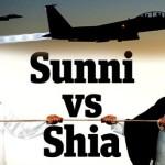 Forget Syrian War, A Saudi-Iran War Could Spark World War 3