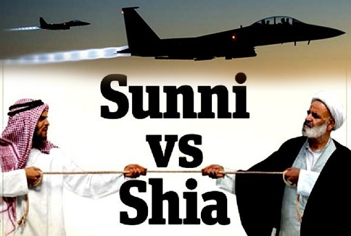 saudi-arabia-iran-war-sunni-vs-shia-war