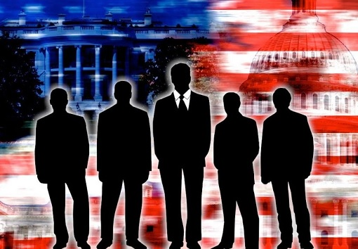 shadow-government-7th-floor-group-powerful-group-in-united-states