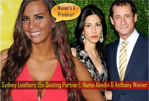 sydney-leathers-ex-sexting-partner-huma-abedin-and-anthony-weiner