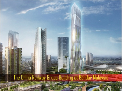 the-china-railway-group-building-at-bandar-malaysia