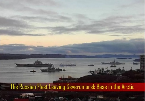 the-russian-fleet-leaving-severomorsk-base-in-the-arctic