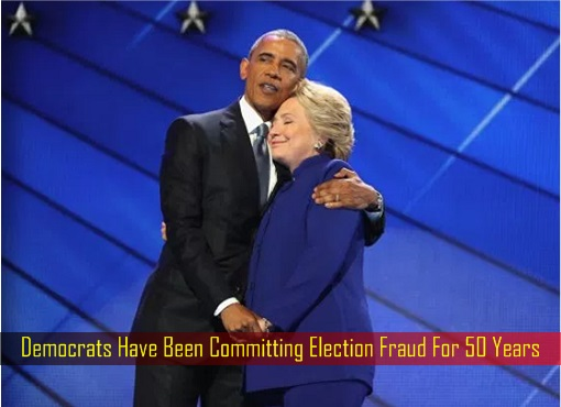 us-election-2016-barack-obama-hugging-hillary-clinton-democrats-have-been-committing-election-fraud-for-50-years