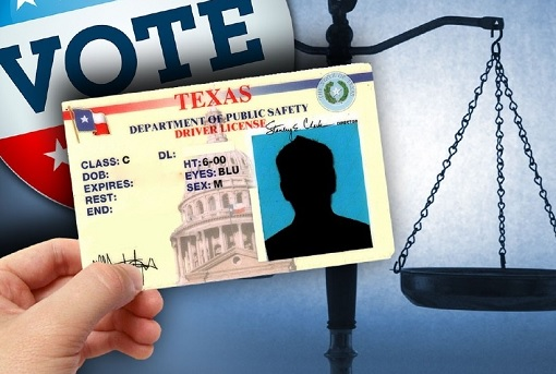 us-election-2016-texas-driver-license