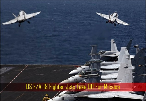 us-fa-18-fighter-jets-take-off-for-mission