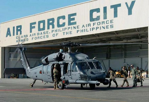 us-military-base-philippines-clark-air-base