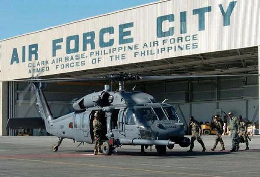 us-military-base-philippines-clark-air-base
