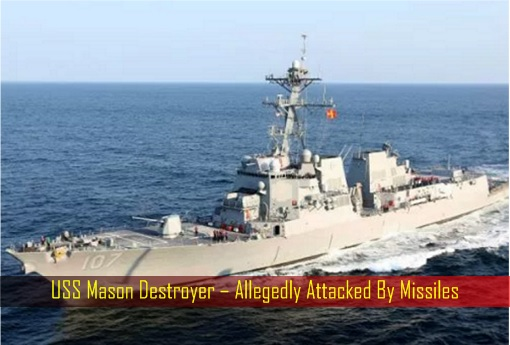 uss-mason-destroyer-allegedly-attacked-by-missiles