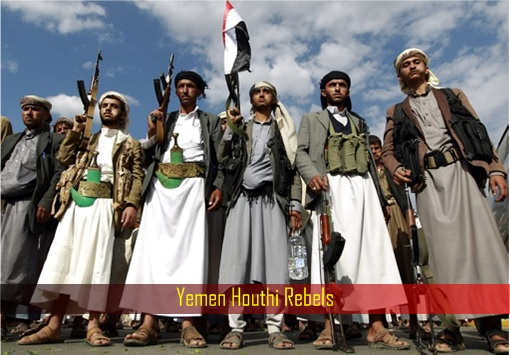 yemen-houthi-rebels