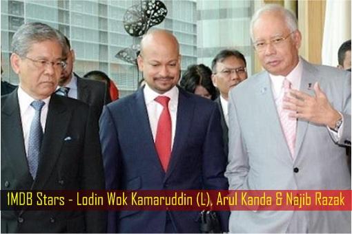 1mdb-stars-lodin-wok-kamaruddin-l-arul-kanda-najib-razak