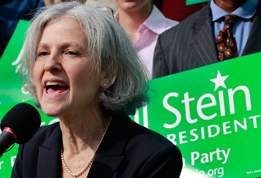 2016-presidential-election-green-party-jill-stein