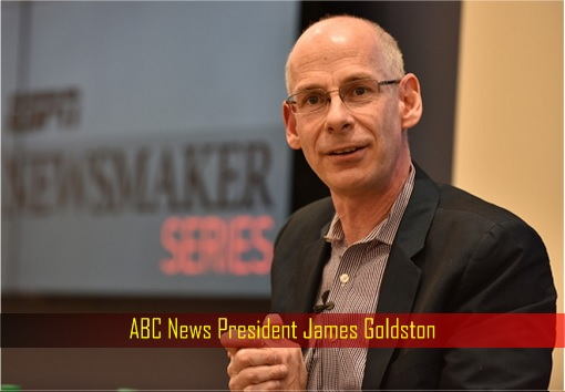 abc-news-president-james-goldston