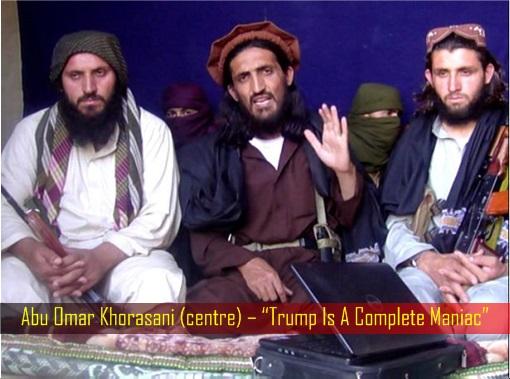 abu-omar-khorasani-trump-is-a-complete-maniac