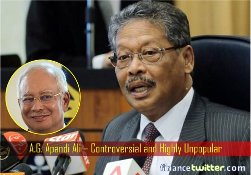 attorney-general-apandi-ali-controversial-and-highly-unpopular