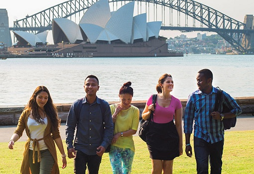 australia-universities-international-students