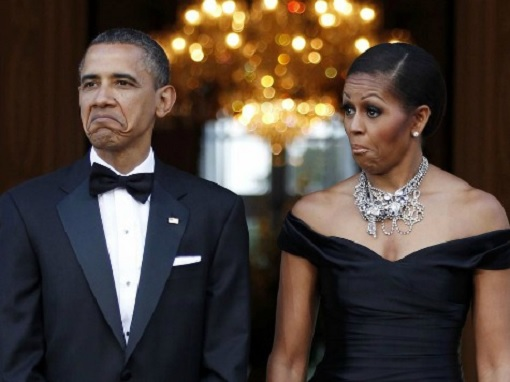 barack-and-michelle-obama-unbelievable-face-expression