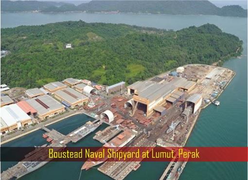 boustead-naval-shipyard-at-lumut-perak