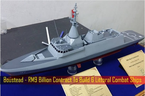boustead-rm9-billion-contract-to-build-6-littoral-combat-ships
