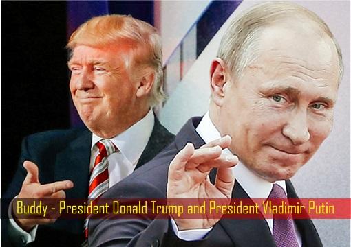 buddy-president-donald-trump-and-president-vladimir-putin
