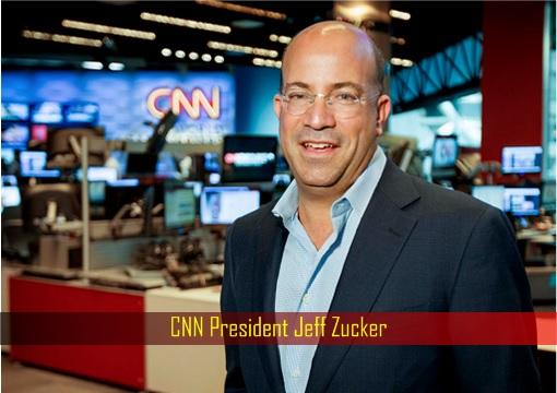 cnn-president-jeff-zucker