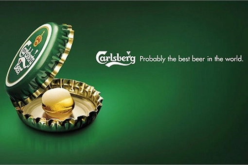 carlsberg-probably-the-best-beer-in-the-world