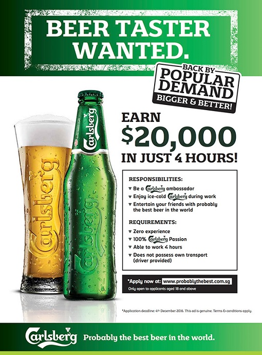 carlsberg-probably-the-best-job-in-the-world-campaign-2016