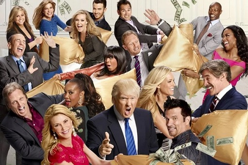 celebrity-apprentice-donald-trump