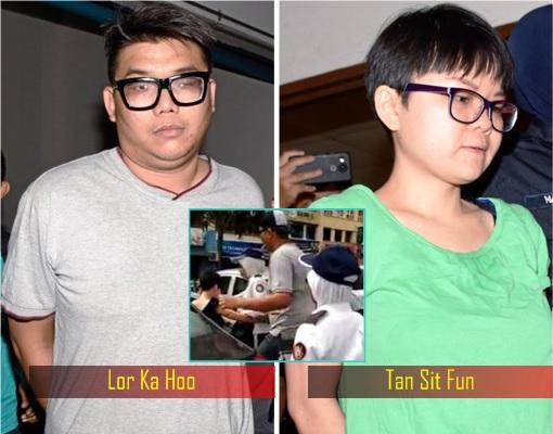 Image result for lor ka hoo 35