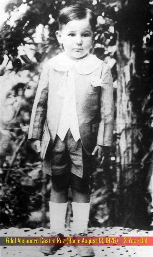cuban-fidel-alejandro-castro-ruz-born-august-13-1926-3-year-old
