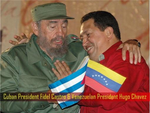 cuban-president-fidel-castro-and-venezuelan-president-hugo-chavez