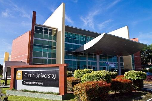 curtin-university-sarawak