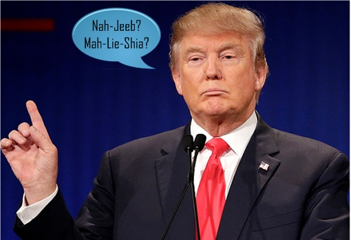 donald-trump-doesnt-know-najib-and-malaysia