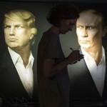 US-Russia VS ISIS - Putin & Trump Have Agreed To