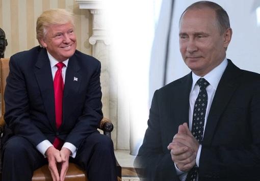 donald-trump-and-vladimir-putin-smiling