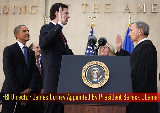 fbi-director-james-comey-appointed-by-president-barack-obama