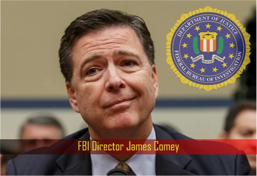 fbi-director-james-comey-smirk