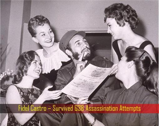 fidel-castro-survived-638-assassination-attempts