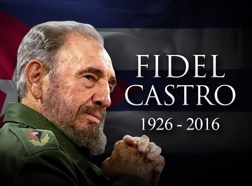 fidel-castro-1926-2016