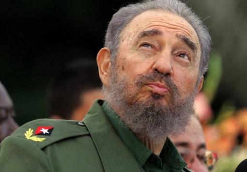 fidel-castro-amazing-iconic-beard