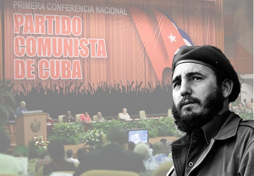 fidel-castro-established-the-first-communist-country-in-the-western-hemisphere
