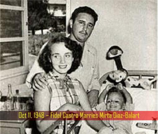fidel-castro-marries-mirta-diaz-balart-oct-11-1948
