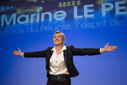 france-national-front-party-leader-marine-le-pen