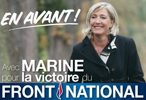 frances-right-wing-national-front-party-marine-le-pen